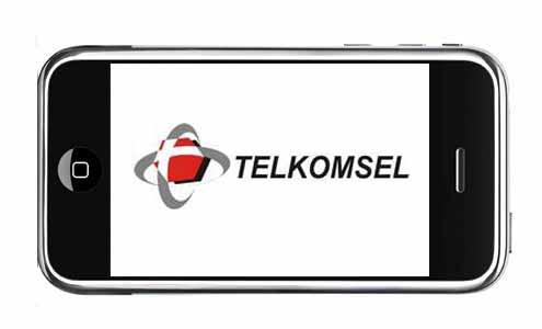 Trik Internet Gratis Telkomsel 2011