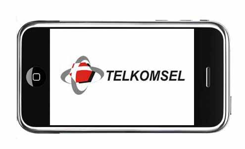 internet gratis telkomsel